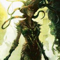 Avatar ID: 200160