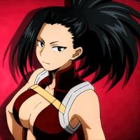 Avatar ID: 200196