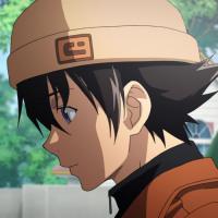 Avatar ID: 200307