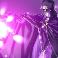 Avatar ID: 200568