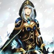Avatar ID: 200778