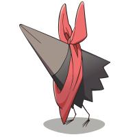 Avatar ID: 200828
