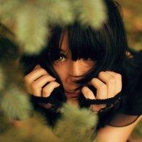 Avatar ID: 200914