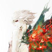 Avatar ID: 200953