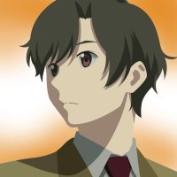 Avatar ID: 200990