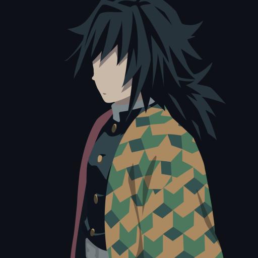 Avatar ID: 201153