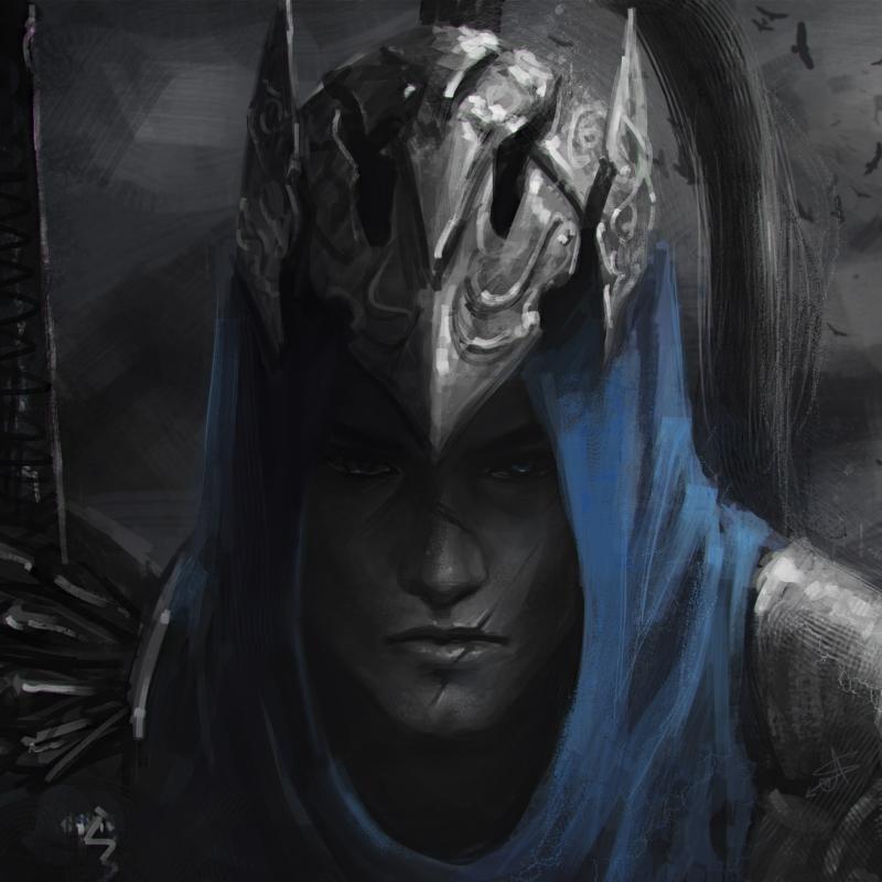 Avatar ID: 201249