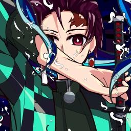 Avatar ID: 201459