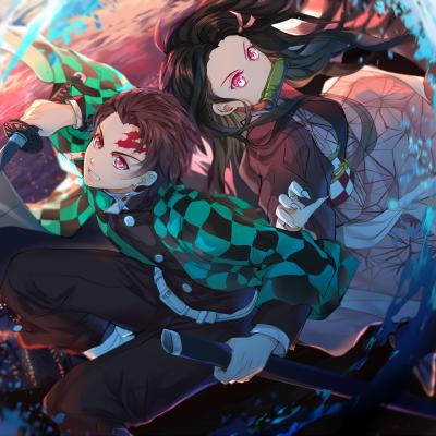 Avatar ID: 201550