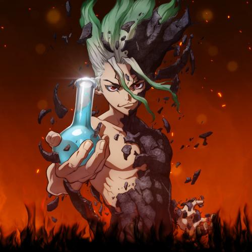 Avatar ID: 201552