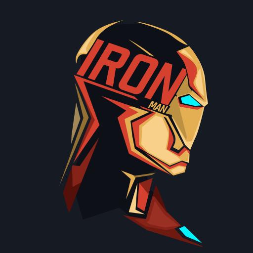 Avatar ID: 201658