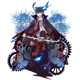 Avatar ID: 201847