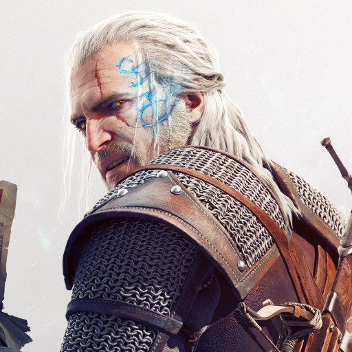 Avatar ID: 201950