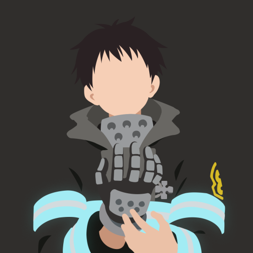 Avatar ID: 201111