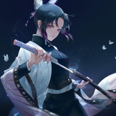 Avatar ID: 201160