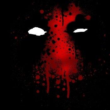 Avatar ID: 201167