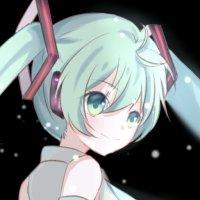 Avatar ID: 201128