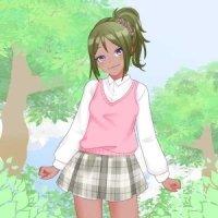 Avatar ID: 201358