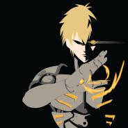 Avatar ID: 201440