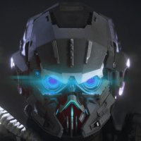 Avatar ID: 201448