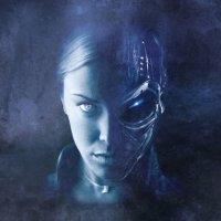 Avatar ID: 201623