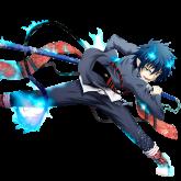 Avatar ID: 201843