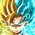 Avatar ID: 201913
