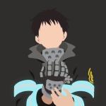 Avatar ID: 201921
