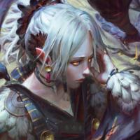 Avatar ID: 201952