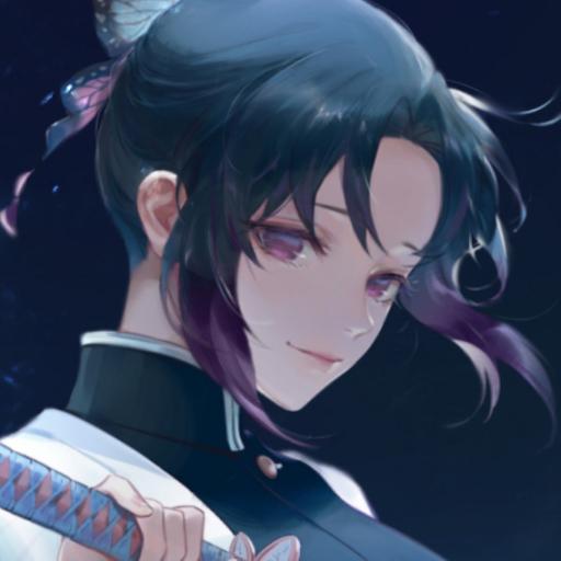 Avatar ID: 202110