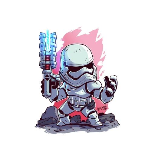 Avatar ID: 202172