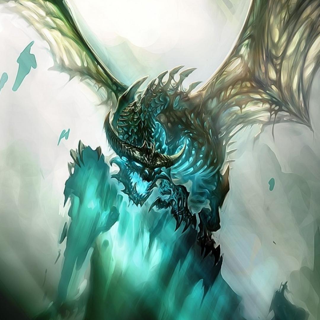 Avatar ID: 202188