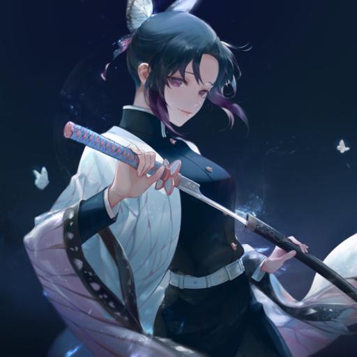 Avatar ID: 202367