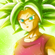 Avatar ID: 202825