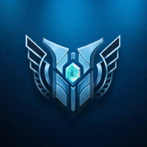Avatar ID: 202023