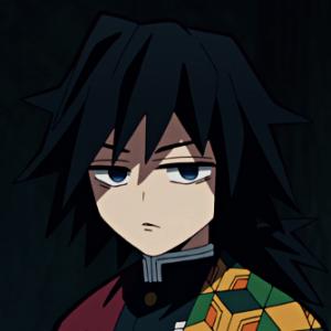 Avatar ID: 202156