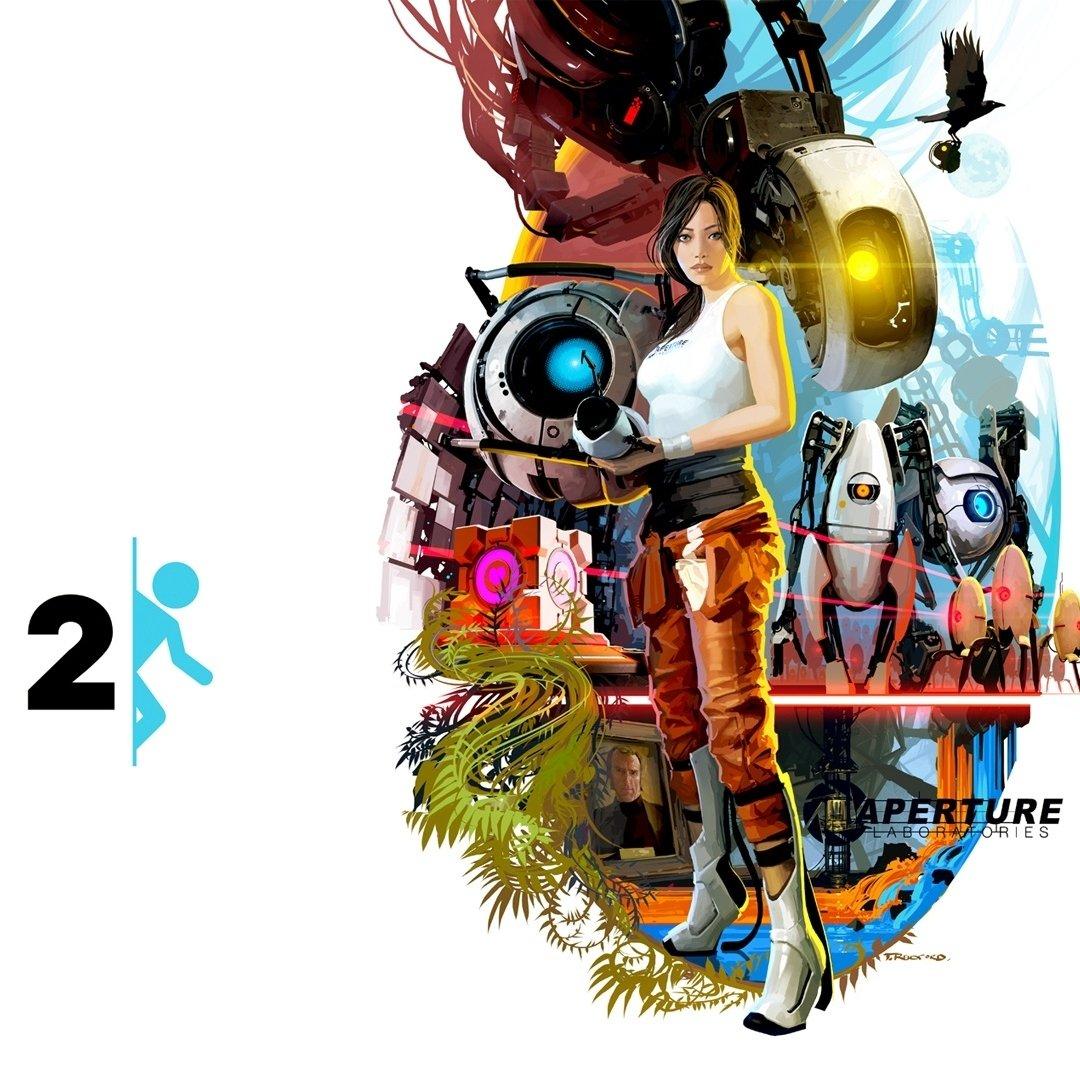 Avatar ID: 202460