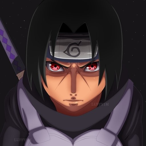 Avatar ID: 202490