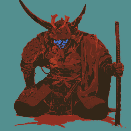 Avatar ID: 202582