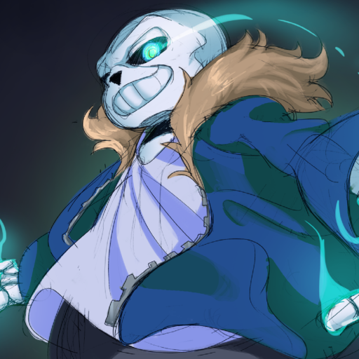 Avatar ID: 202688