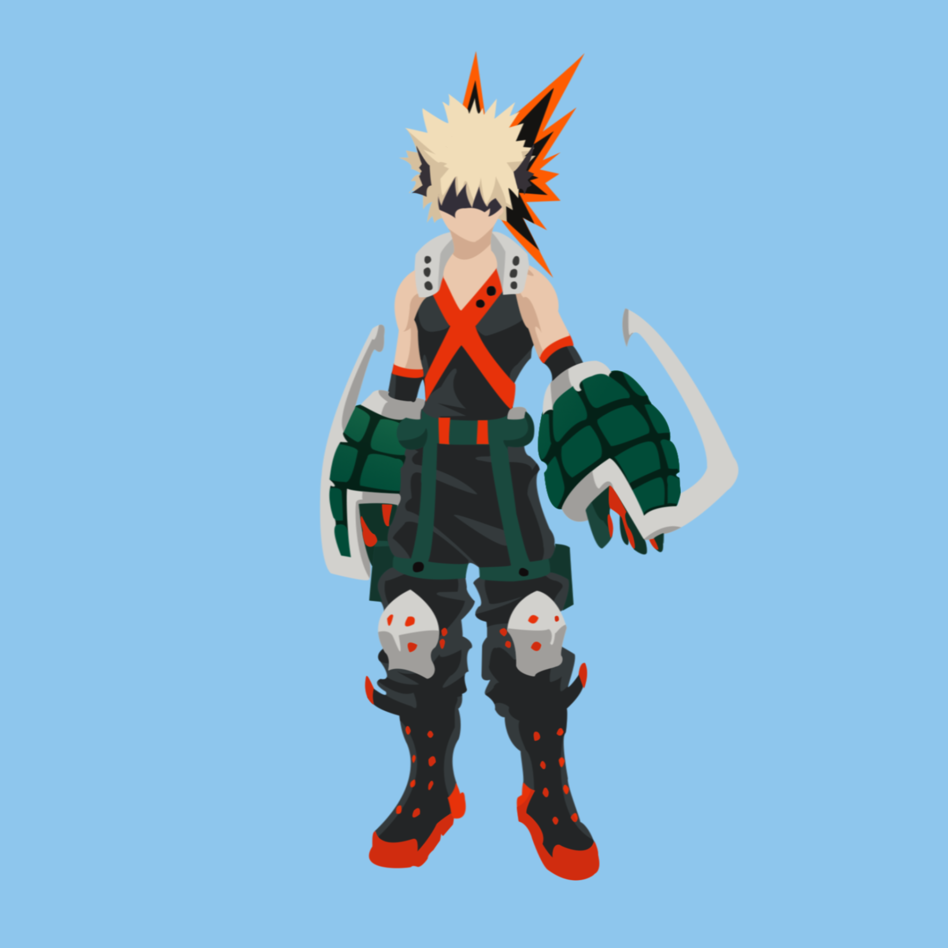 Avatar ID: 202759
