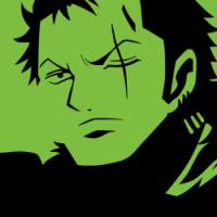 Avatar ID: 202364
