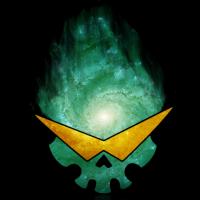 Avatar ID: 202374