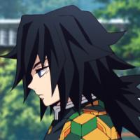 Avatar ID: 202402