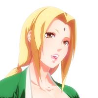 Avatar ID: 202505