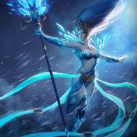 Avatar ID: 202528