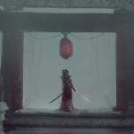 Avatar ID: 202529