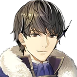 Avatar ID: 202608