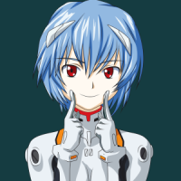 Avatar ID: 202654