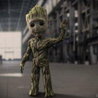 Avatar ID: 202884